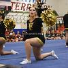 AW Cheer Loudoun County Championship - Freedom-20