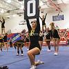 AW Cheer Loudoun County Championship - Freedom-15