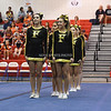 AW Cheer Loudoun County Championship - Freedom-2