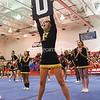 AW Cheer Loudoun County Championship - Freedom-14