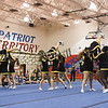 AW Cheer Loudoun County Championship - Freedom-7