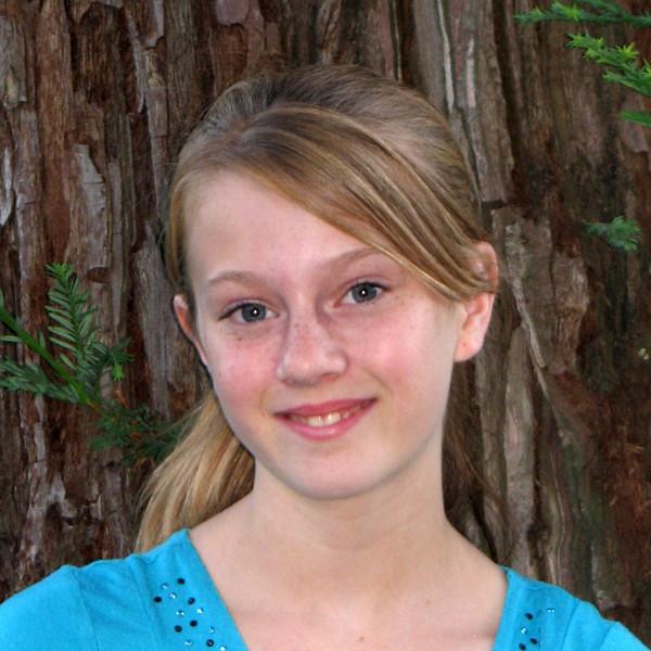 Headshot Jessica Duarte Midget