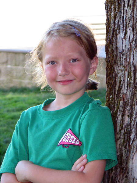 Madison Griggs 1 JPW