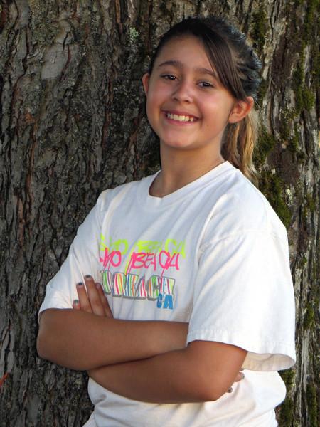 Alexis Sanchez 1 JM