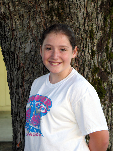 Haley Stapleton 1 JM