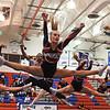 AW Loudoun County Championship - Heritage-7