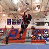 AW Loudoun County Championship - Heritage-19
