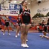 AW Loudoun County Championship - Heritage-3