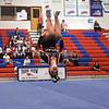 AW Loudoun County Championship - Heritage-9