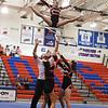 AW Loudoun County Championship - Heritage-18