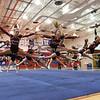 AW Loudoun County Championship - Heritage-8
