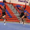 AW Loudoun County Championship - Heritage-13
