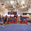AW Loudoun County Championship - Heritage-15