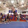 AW Loudoun County Championship - Heritage-16