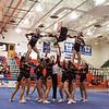 AW Loudoun County Championship - Heritage-20