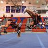 AW Loudoun County Championship - Heritage-14