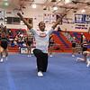 AW Loudoun County Championship - Heritage-1