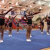AW Loudoun County Championship - Heritage-4