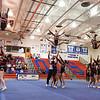 AW Loudoun County Championship - Heritage-17