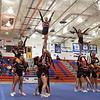 AW Loudoun County Championship - Heritage-2