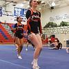 AW Loudoun County Championship - Heritage-11
