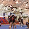 AW Loudoun County Championship - Heritage-10