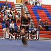 AW Loudoun County Championship - Heritage-12