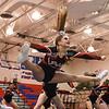 AW Loudoun County Championship - Heritage-6