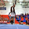 AW Loudoun County Cheer Championship - John Champe-29