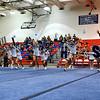 AW Loudoun County Cheer Championship - John Champe-22