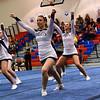AW Loudoun County Cheer Championship - John Champe-35