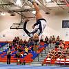 AW Loudoun County Cheer Championship - John Champe-30