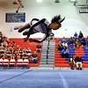 AW Loudoun County Cheer Championship - John Champe-27