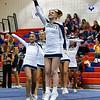 AW Loudoun County Cheer Championship - John Champe-21
