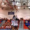 AW Loudoun County Cheer Championship - John Champe-36