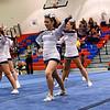 AW Loudoun County Cheer Championship - John Champe-34
