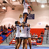 AW Loudoun County Cheer Championship - John Champe-33