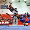 AW Loudoun County Cheer Championship - John Champe-28