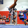 AW Loudoun County Cheer Championship - John Champe-32