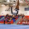 AW Loudoun County Cheer Championship - John Champe-31