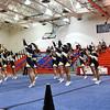 AW Loudoun County Cheer Championship - Loudoun County-13