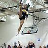 AW Loudoun County Cheer Championship - Loudoun County-5