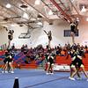 AW Loudoun County Cheer Championship - Loudoun County-17