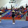 AW Loudoun County Cheer Championship - Loudoun County-8