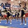 AW Loudoun County Cheer Championship - Loudoun County-12