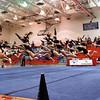 AW Loudoun County Cheer Championship - Loudoun County-14