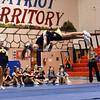 AW Loudoun County Cheer Championship - Loudoun County-18