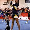 AW Loudoun County Cheer Championship - Loudoun County-4