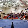 AW Loudoun County Cheer Championship - Loudoun County-16