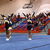 AW Loudoun County Cheer Championship - Loudoun County-9